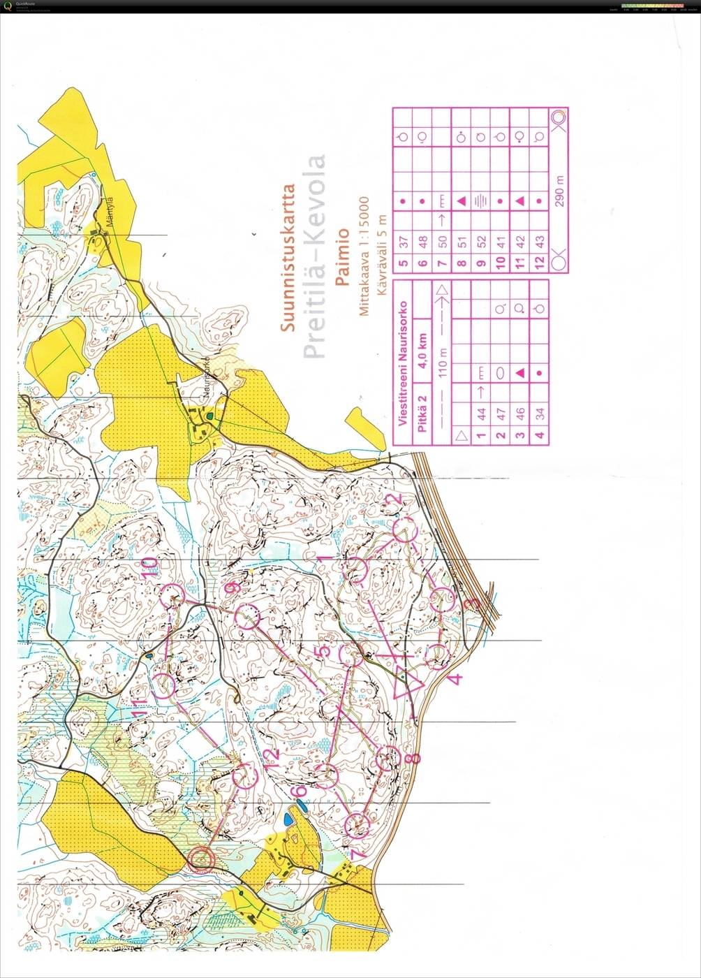 Index Of Kartat Geologiset Kartat